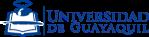 logo_UG