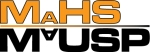 mahsmausp logo3