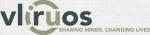 VlirUOS_tiny